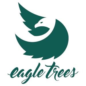 Eagle Trees Cannabis