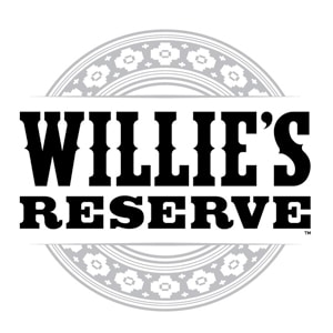 Willie's Reserve Cannabis