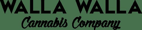 WallaWallaCannabisCompany